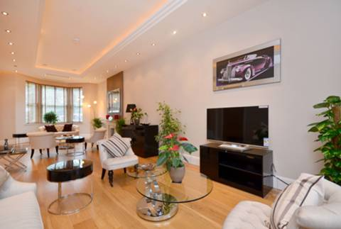 View full details for Fulham Palace Road, Fulham, SW6
