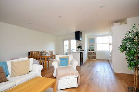 View full details for Southville, Vauxhall, SW8