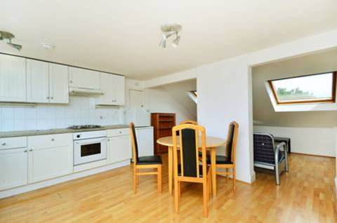View full details for Tulse Hill, Tulse Hill, SW2