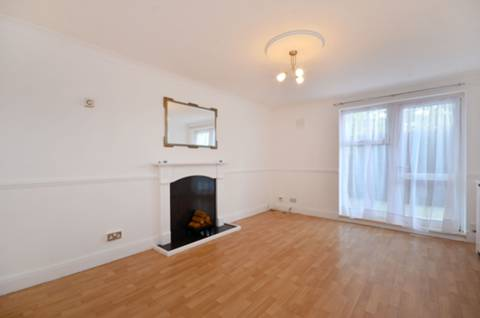 View full details for Hazelville Road, Archway, N19