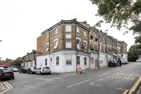 Example image. View full details for Anerley Station Road, Anerley, SE20