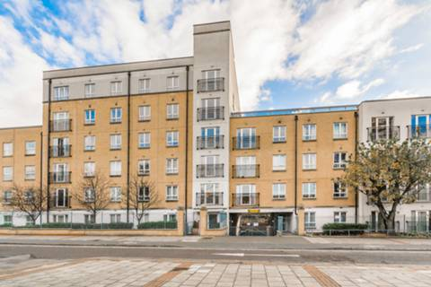 View full details for Windmill Lane, Stratford, E15