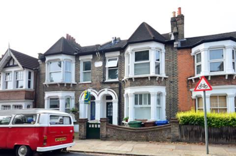View full details for Cheltenham Road, Peckham Rye, SE15
