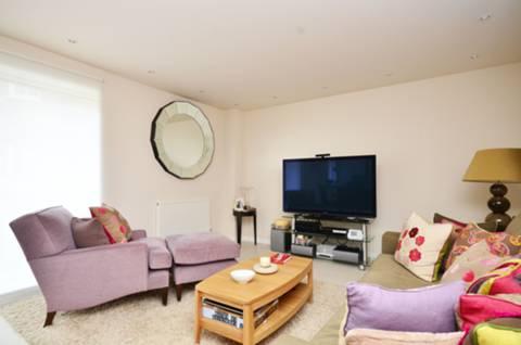 View full details for Hampden Gurney Street, Marylebone, W1H