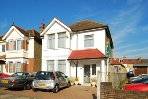 View full details for Noel Road, West Acton, W3