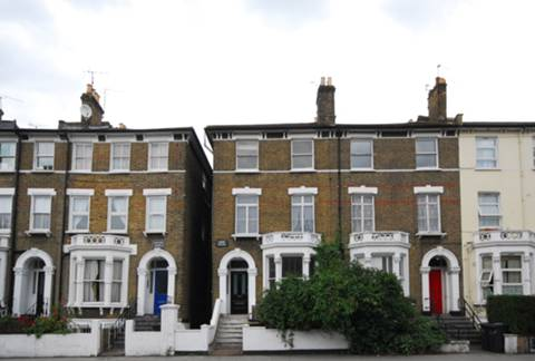 View full details for South Lambeth Road, Vauxhall, SW8