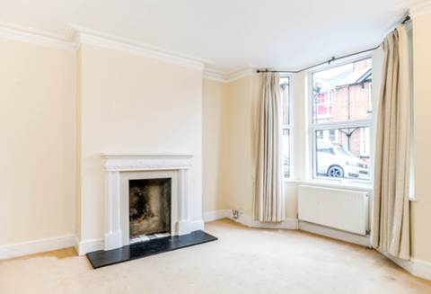 View full details for Oxford Road, Guildford, GU1