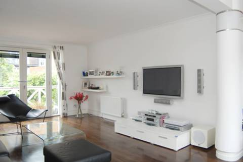 View full details for Pointers Close, Isle Of Dogs, E14