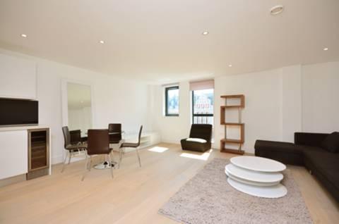 View full details for Bull Inn Court, Covent Garden, WC2R