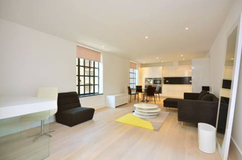 View full details for Bull Inn Court, Covent Garden, WC2R