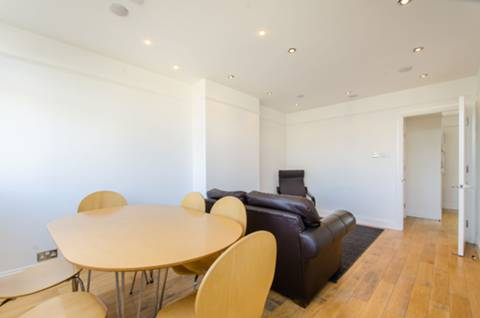 View full details for Old Market Square, Shoreditch, E2