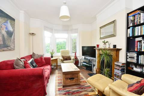 View full details for Wimbledon Road, Summerstown, SW17