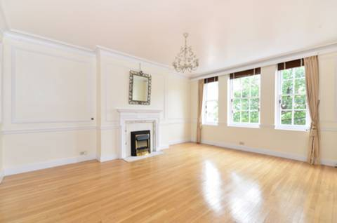 View full details for Warwick Gardens, High Street Kensington, W14