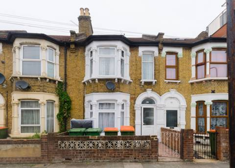 View full details for St Georges Road E7, Forest Gate, E7