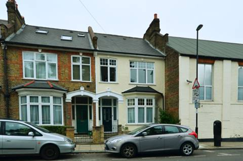 View full details for George Lane, Hither Green, SE13