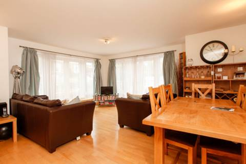 View full details for Cavendish, Balham, SW12
