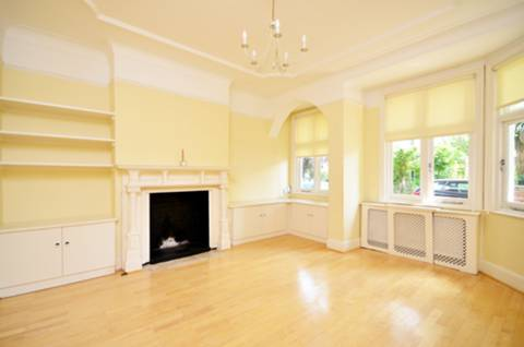 View full details for St Pauls Road, Richmond, TW9