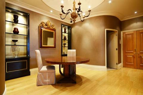 View full details for Arlington Street, Mayfair, SW1A