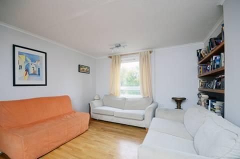 View full details for Canrobert Street, Bethnal Green, E2