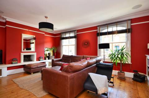 View full details for Offerton Road, Clapham Old Town, SW4