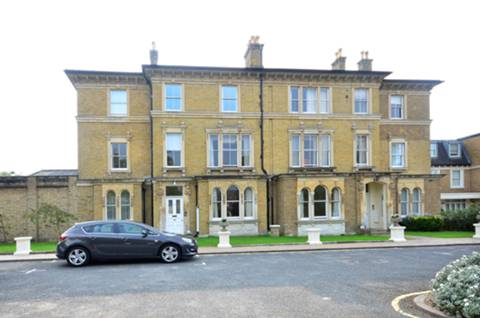 View full details for Birch Lodge, Wimbledon Village, SW20