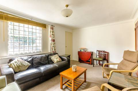 View full details for Lawford Road, De Beauvoir Town, N1