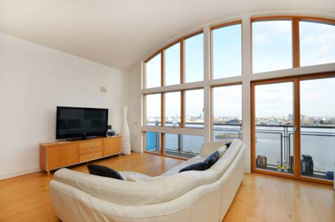 View full details for Maurer Court, Greenwich, SE10