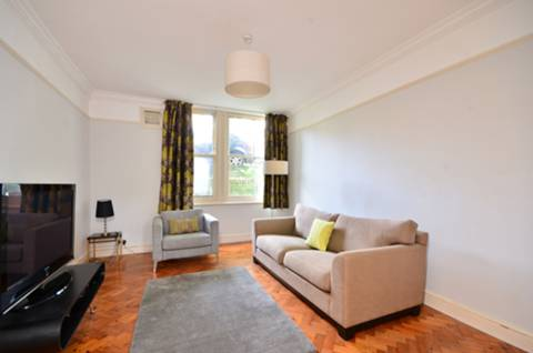 View full details for Abbeville Road, Abbeville Village, SW4