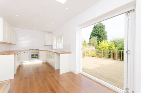 View full details for Green Dragon Lane, Winchmore Hill, N21