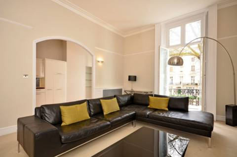 View full details for Westbourne Terrace, Lancaster Gate, W2