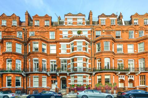 View full details for Egerton Gardens, Knightsbridge, SW3