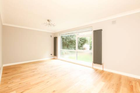 View full details for Christchurch Road, Tulse Hill, SW2