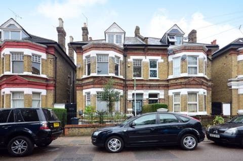 View full details for Tierney Road, Streatham Hill, SW2