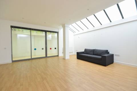 View full details for Palmers Road, Bethnal Green, E2