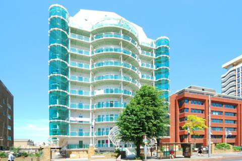 View full details for Uxbridge Road, Ealing Broadway, W5