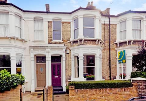 View full details for Disraeli Road, East Putney, SW15
