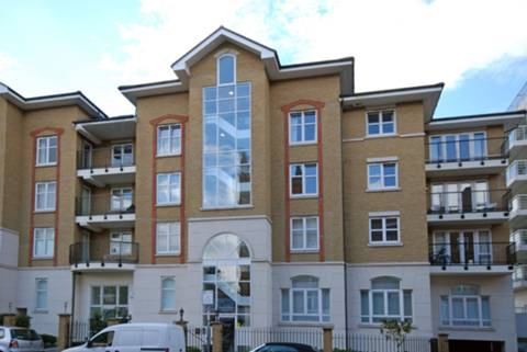 View full details for Keswick Road, Putney, SW15