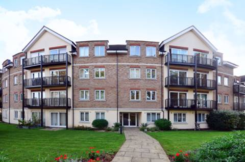 View full details for Princes Way, Southfields, SW19