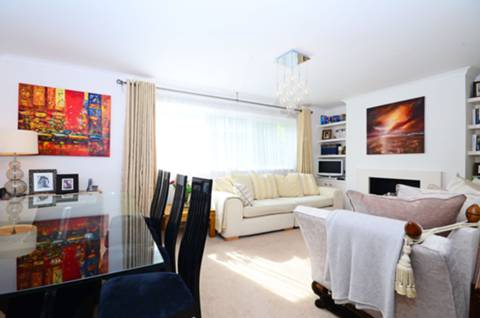 View full details for Cecil Court, Acol Road, West Hampstead, NW6