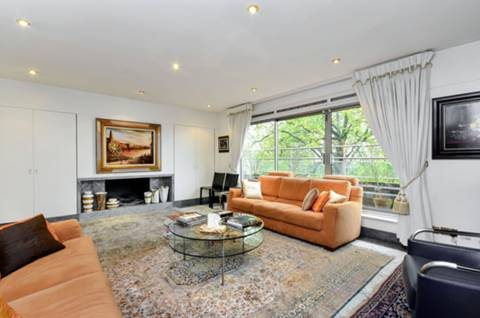 View full details for Haverstock Hill NW3, Belsize Park, NW3