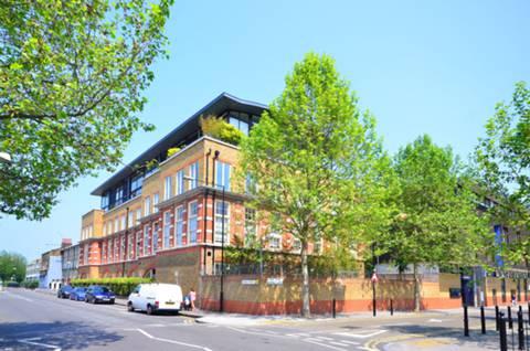 View full details for Clark Street, Stepney, E1