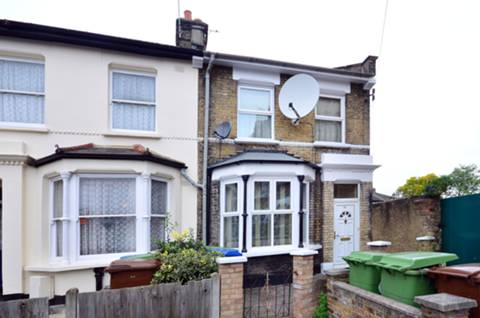 View full details for Tyrrell Road, East Dulwich, SE22