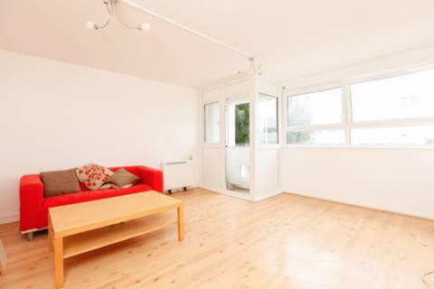 View full details for Little Dimocks, Balham, SW12