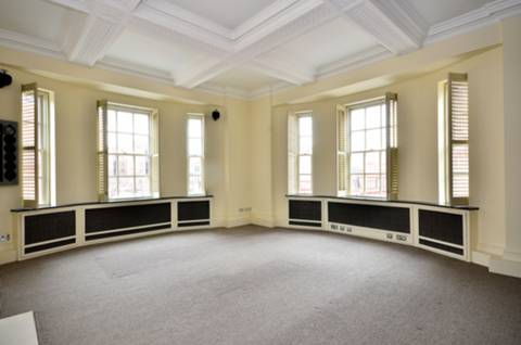 View full details for Davies Street, Westminster, W1K