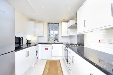 View full details for Park Road, Regent's Park, NW8