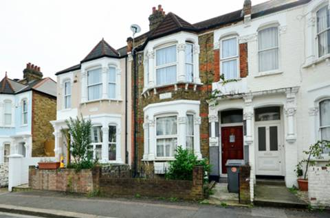 View full details for Rainham Road, Kensal Rise, NW10