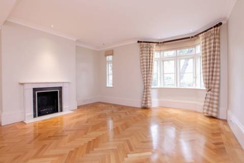 View full details for Rose Square, South Kensington, SW3