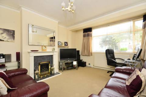 View full details for Stembridge Road, Anerley, SE20