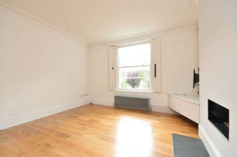 View full details for Rochester Road, Kentish Town, NW1