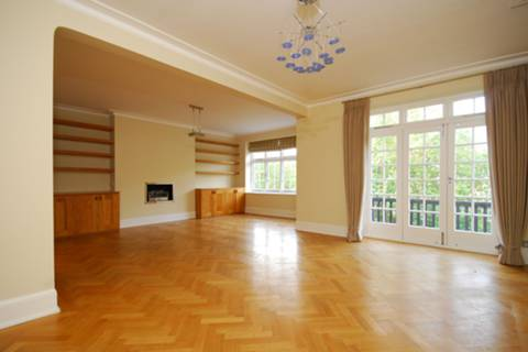 View full details for Northwick Terrace, Maida Vale, NW8